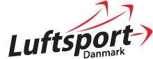 luftsportdanmark.dk