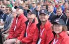 Piloter fra Viborg til VM i Polen