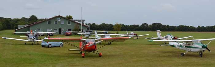 Fly-i-Saby1