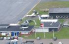 Skive vært for NM i præcisionsflyvning 2018