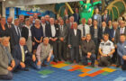GAC topmøde for første gang i Danmark